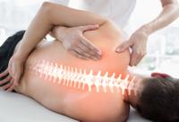 Мануальная терапия - цены в Краснодаре